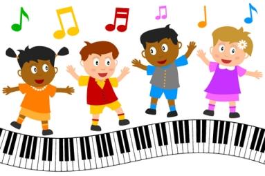 kids-love-music_1