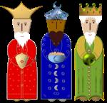 1000-nativity